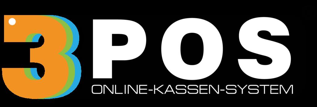 3 POS Online Klassensystem