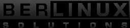 Logo Berlinux