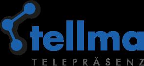 Tellma logo