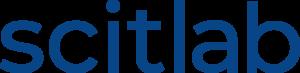 Scitlab Logo