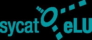 sycat eLU Logo