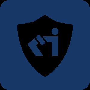 icon protect SiteKiosk