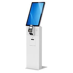pt-ceres-flex-payment