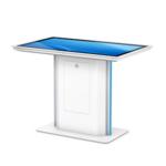 pt-phex-table