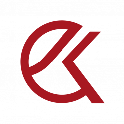 eKiosk Logo