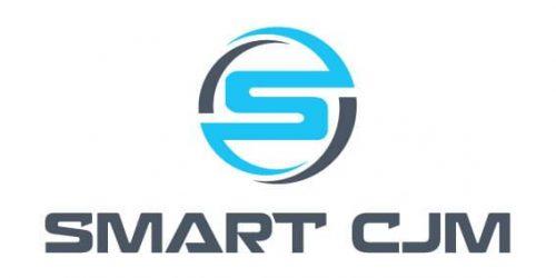 Smart CJM logo